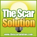 The Scar Solution